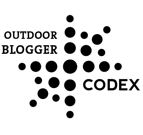 Outdoor-Blogger-Codex-Siegel